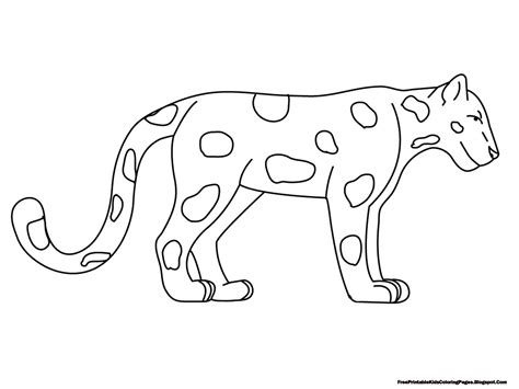 Rainforest Animals Coloring Pages by Free Rainforest Coloring Pages Free Coloring Pages