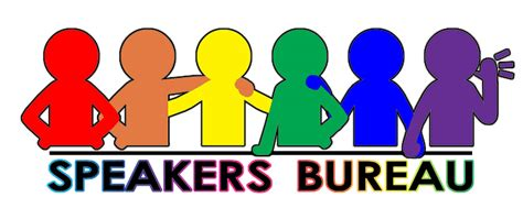 speaker bureau need a speaker for your meeting rotary district 7470