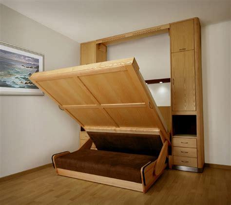 chambre armoire paul blanc menuiserie nos réalisations de meubles chambre