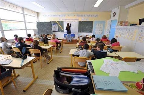 lycee la salle lyon d 233 corer les salles de classe avec des rideaux pas chers pour enfants webmarketing