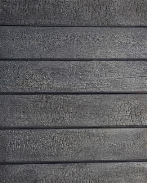 flat boards