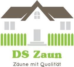 Garten Und Landschaftsbau Firmen Dortmund by Ds Zaun Garten Und Landschaftsbau In Dortmund Brackel