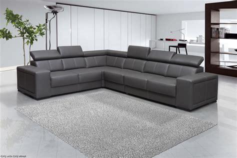 canapé d angle natuzzi canapé d 39 angle karolina design