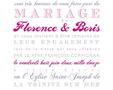exemple texte faire part mariage laique exemple texte faire part mariage ceremonie laique