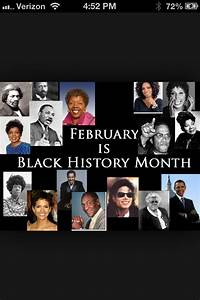 105 best images about Black History Month on Pinterest ...