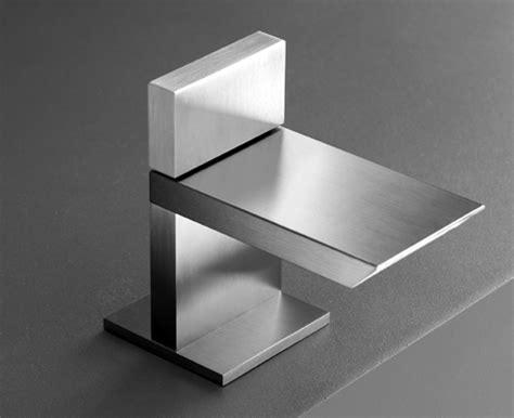 cea rubinetti bar collection cea design rubinetti e miscelatori