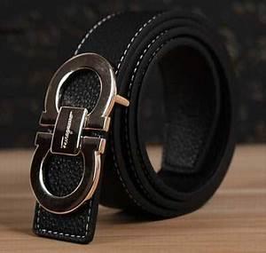 Solde Marque De Luxe : ceinture de luxe occasion ceinture luxe pas cher ceinture marque luxe ~ Voncanada.com Idées de Décoration