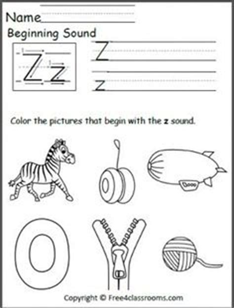 language arts images worksheets language arts