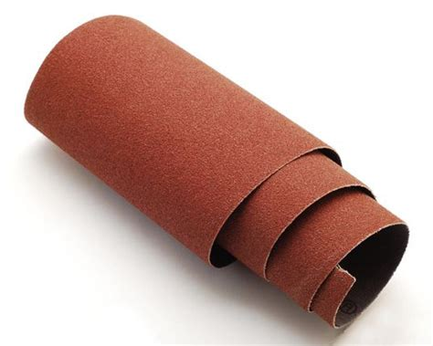 22 Surprising Uses For Sandpaper  Cool Ideas & Useful