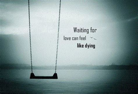 dying love quotes quotesgram