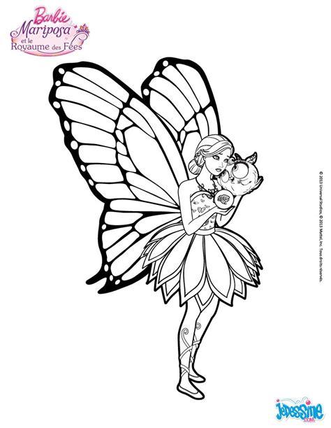 ausmalbilder barbie und das diamantschloss webpage