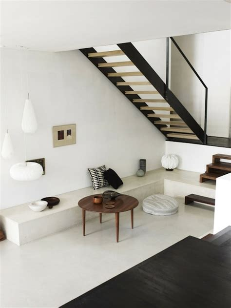 open space stairs 131 best images about mini stairs on pinterest