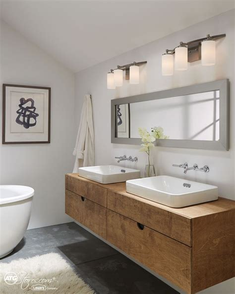 Revamp Your Bathroom By Adding Luxurious Details That