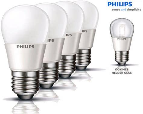Philips Illuminazione Led by 185 Best Led Lighting Images On Lightbulbs