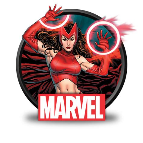 scarlet witch png transparent images png
