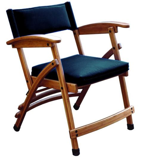 Folding Directors Chair by Folding Directors Chair In Accent Chairs