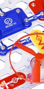 Elenco Snap Circuits Extreme Electronics