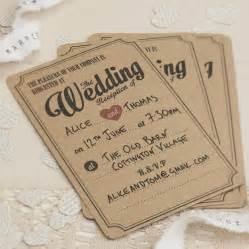 boarding pass wedding invitations elige la invitación de matrimonio ideal beevoz