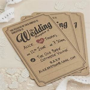 special indonesian wedding invitation card designs ideas With wedding invitation design bali
