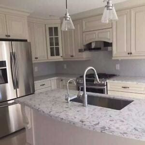 quartz countertops ontario used kitchen cabinets great deals on home renovation