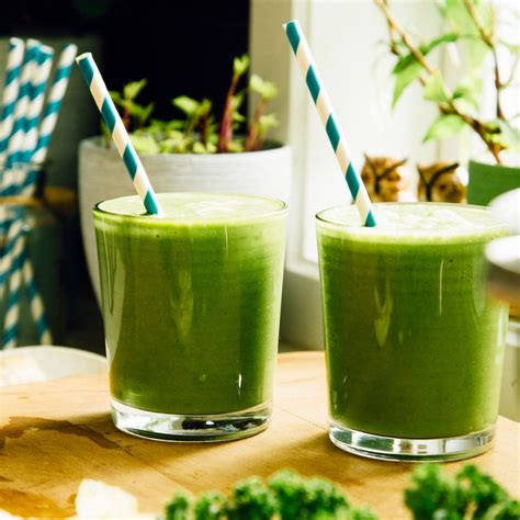 juices and smoothie recipes quick easy and healthy