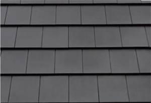 Braas Tegalit Maße : ein huf haus fuer die oberlausitz jetzt gibt es was aufs dach ~ Markanthonyermac.com Haus und Dekorationen