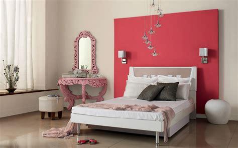 id馥 de couleur de chambre couleur de peinture pour chambre a coucher newsindo co