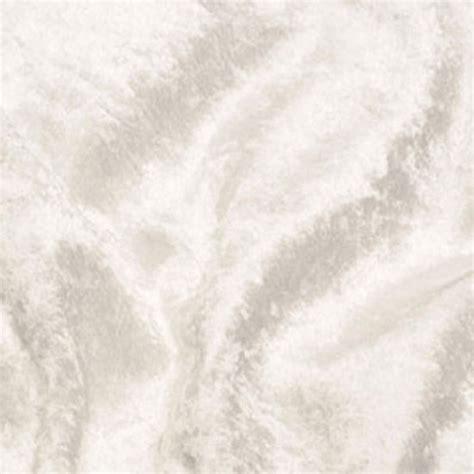 white penne velvet table linen