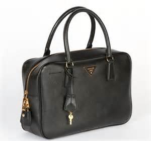 foto designer prada handbags foto 8 about accessories for
