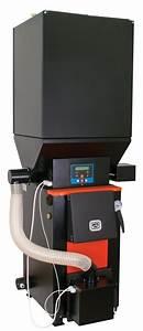 Pompe à Chaleur Gaz Prix : pompe a chaleur air air et vmc double flux faire un devis ~ Premium-room.com Idées de Décoration