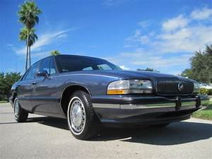 Buick Lesabre For Sale    Page  14 Of 28    Find Or Sell