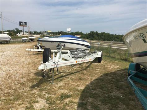 Boats For Sale Midwest by Trailers For Sale Midwest Boat Brokerage