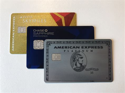 A credit card lets you borrow money from the bank to spend on make regular payments you can pay your credit card bill using cibc online or mobile banking®, at. How To Make Money Using Credit Cards - TravelsAbout