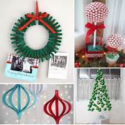 Luxurious Christmas Tree Decorating Ideas For School Decor Ycz Wam Wspania Ych B Ogich Beztroskich Wi T