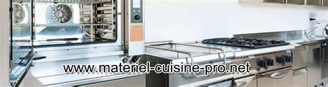 materiel cuisine pro khouribga matériel et équipement de café et restaurant