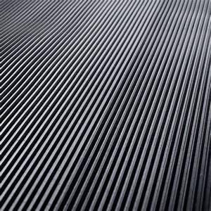 Tapis Sol Exterieur : revetement sol caoutchouc 3 largeurs sur mesure ~ Teatrodelosmanantiales.com Idées de Décoration