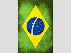 Brazil Flag Android Wallpaper HD Festas Juninas Pinterest