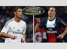 Prediksi Real Madrid vs PSG 04 November 2015 99 Bola