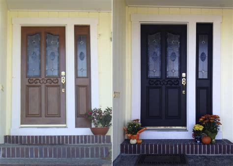 feng shui front door feng shui front door door stair design