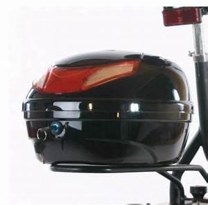 E City Roller : topcase f r revoluzzer e city roller zubeh r ~ Kayakingforconservation.com Haus und Dekorationen