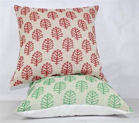 Decorative Pillow Covers 24x24 by Green Pillow Covers 24x24 Decorative Pillows