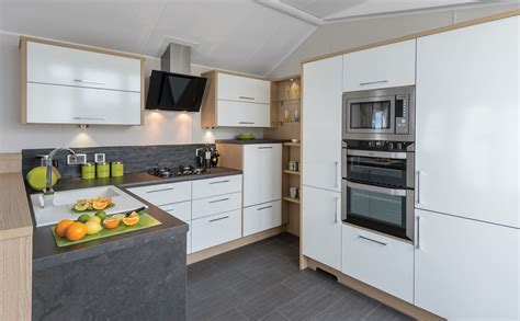 Willerby Linear Holiday Home at Billing Aquadrome   Pure