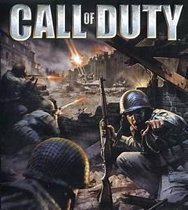 Forum Call Of Duty : call of duty classic sur playstation 3 ~ Medecine-chirurgie-esthetiques.com Avis de Voitures