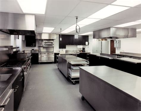 commercial kitchen design software commercial