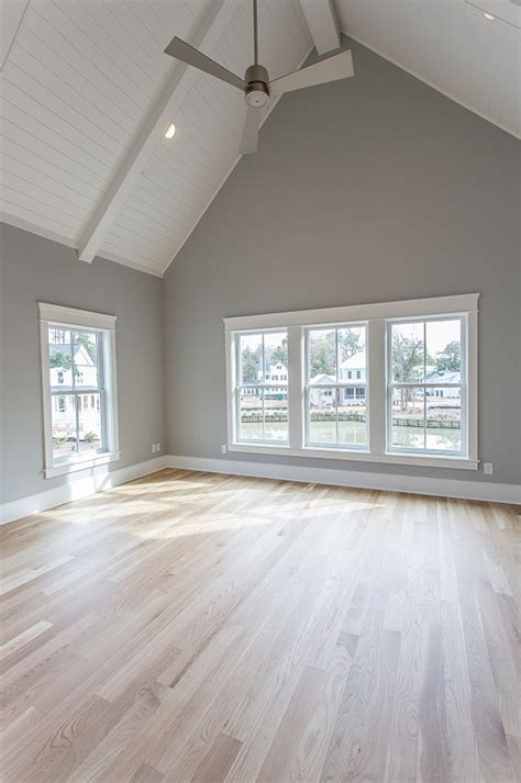 light french blue paint love the floor light french gray by sherwin williams