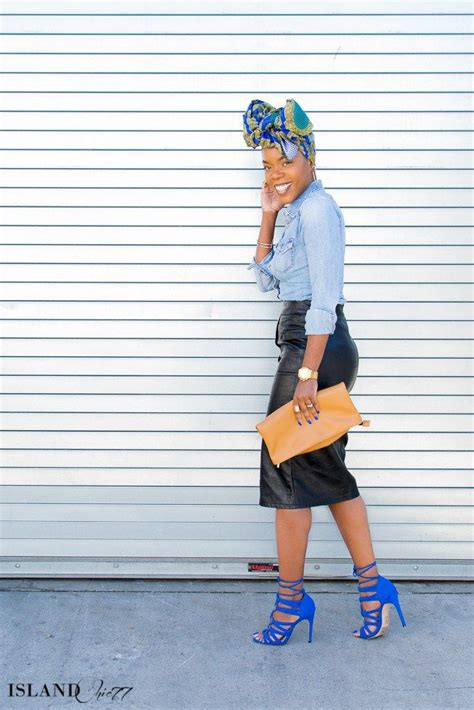 denim of the day summer outfit fashion fashion