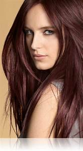 17 Best images about hair. on Pinterest | Cosmetology ...