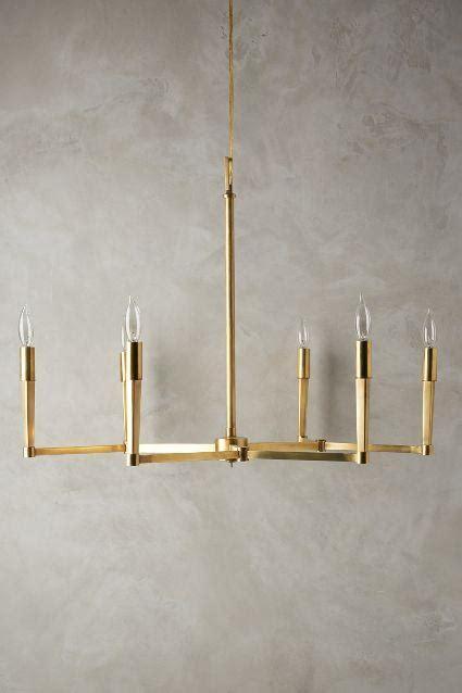 currey  company verrazano chandelier shop candelabra