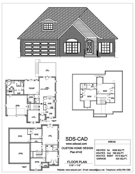 home blue prints 75 complete house plans blueprints construction documents