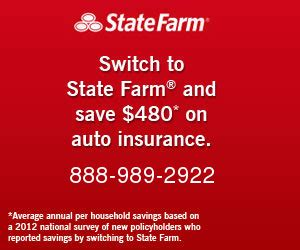 allstate 1800 phone number insurance phone numbers toll free phone numbers for